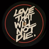 the-revenge-love-that-will-not-die-cd-roar-groove-cover