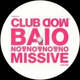 baio-onononon-missive-hnny-club-mod-cover