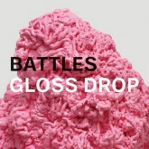 battles-gloss-drop-cd-warp-cover