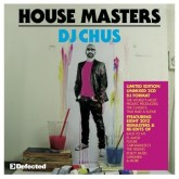 dj-chus-house-masters-cd-defected-cover
