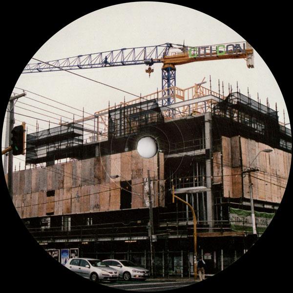 pascal-sam-brickel-various-mware002-merriware-cover