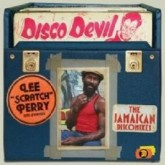 lee-scratch-perry-disc
