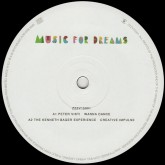 peter-visti-the-kenneth-bager-wanna-dance-ep-music-for-dreams-cover