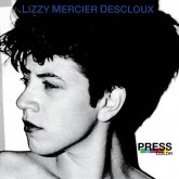 lizzy-mercier-descloux-press-colour-cd-light-in-the-attic-cover