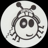 cratebug-cratebug-edits-bug-records-cover