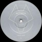 actress-rainy-dub-honest-jons-cover