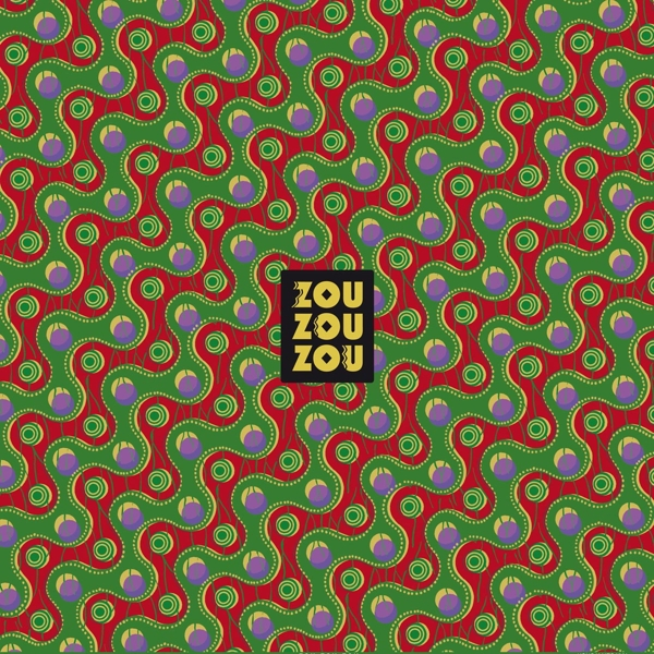 various-artists-zou-zou-zou-lp-kongamato-cover
