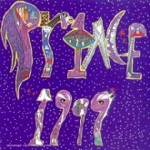 prince-1999-little-red-corvette-warner-bros-cover