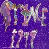 prince-1999-little-red-corvette-warner-bros-cover
