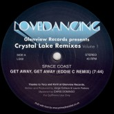 space-coast-crystal-lake-remixes-eddie-c-lovedancing-cover
