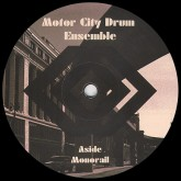 motor-city-drum-ensemble-monorail-mcde-doublepack-mcde-cover