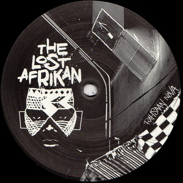 rahsaan-nova-the-lost-afrikan-duality-research-cover