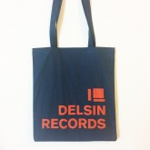 delsin-delsin-blue-red-tote-bag-delsin-cover