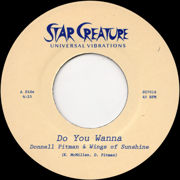 donnell-pitman-wings-of-sunsh-do-you-wanna-star-creature-cover