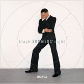 maxwell-blacksummersnight-cd-rca-cover