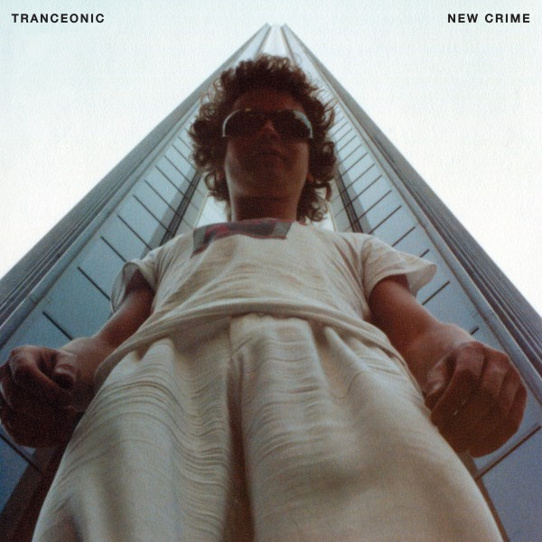 tranceonic-new-crime-lp-dark-entries-cover