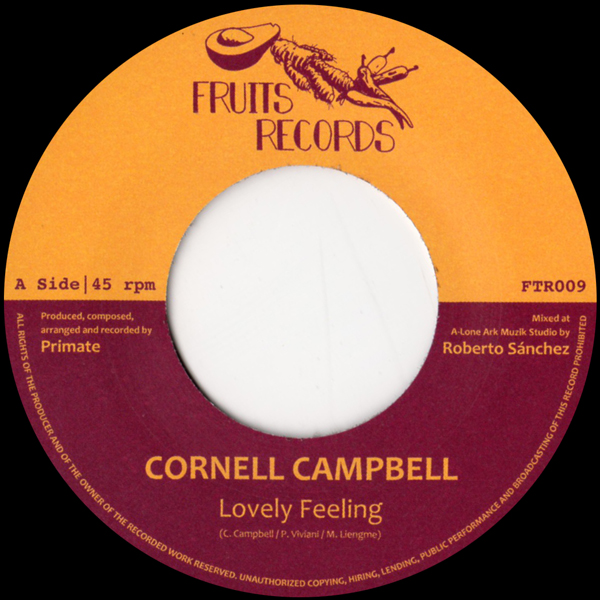 cornell-campbell-lovely-feeling-fruits-records-cover
