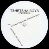 tshetsha-boys-bafana-bafana-dyambu-jiaolong-cover