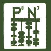 various-artists-prime-numbers-7-cd-prime-numbers-cover
