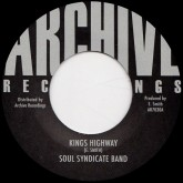 soul-syndicate-kings-highway-archive-recordings-cover