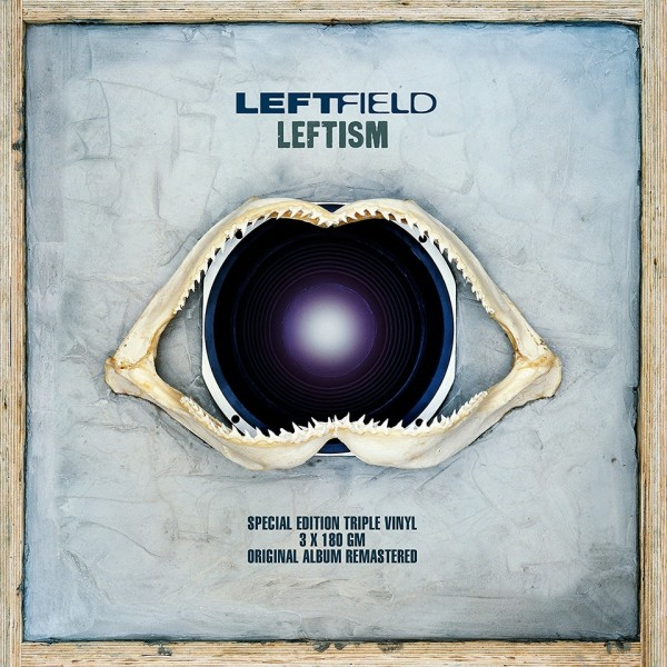 leftfield-leftism-lp-sony-music-cover