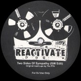 greg-wilson-two-sides-of-sympathy-reactivate-cover
