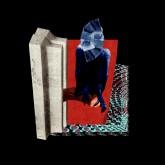 various-artists-outcast-oddity-002-outcast-oddity-cover