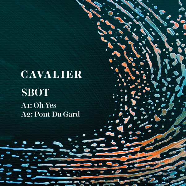 sbot-pont-du-gard-ep-cavalier-cover