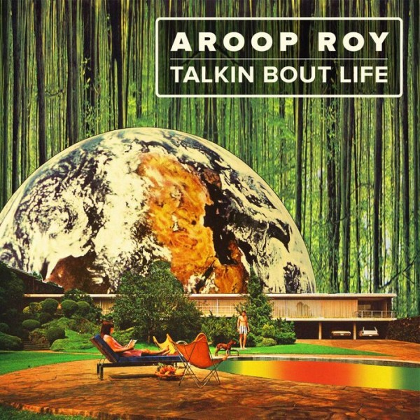 aroop-roy-talkin-bout-life-ep-house-of-disco-cover