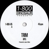 trim-rpg-man-like-me-produced-by-1-800-dinosaur-cover
