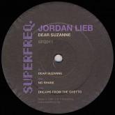 jordan-lieb-dear-suzanne-superfreq-cover