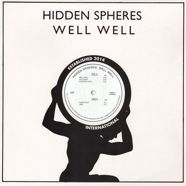 hidden-spheres-well-well-rhythm-section-internatio-cover