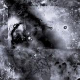 dan-andrei-parcul-cosmos-lp-arpiar-cover
