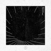 maelstrom-optics-ep-the-vinyl-factory-zone-reco-cover