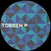torben-torben-003-torben-cover