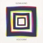 glenn-astro-hologram-wotnot-music-cover