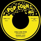 ronnie-love-the-knockouts-chills-fever-popcorn-cover