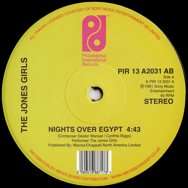 the-jones-girls-nights-over-egypt-love-dont-philadelphia-international-cover