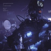 squarepusher-x-z-machines-music-for-robots-cd-beat-records-cover