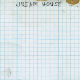 a-pleasure-jream-house-lp-other-people-cover