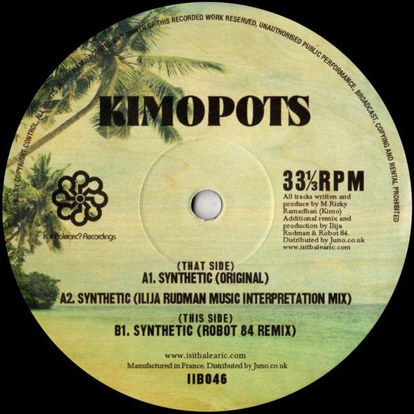 kimopots-synthetic-ilija-rudman-robot-is-it-balearic-cover