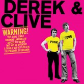 derek-clive-punk-song-universal-cover