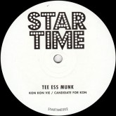 kon-tee-ess-munk-star-time-cover