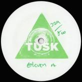 last-waltz-tusk-wax-eleven-a-tusk-wax-cover