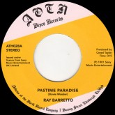 ray-barretto-pastime-paradise-mombota-athens-of-the-north-cover