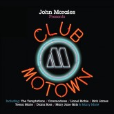 john-morales-club-motown-cd-motown-records-cover