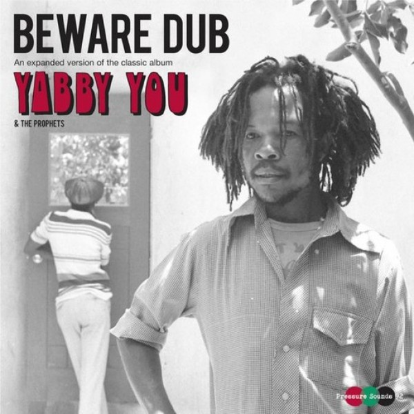 yabby-you-the-prophets-beware-dub-lp-pressure-sounds-cover