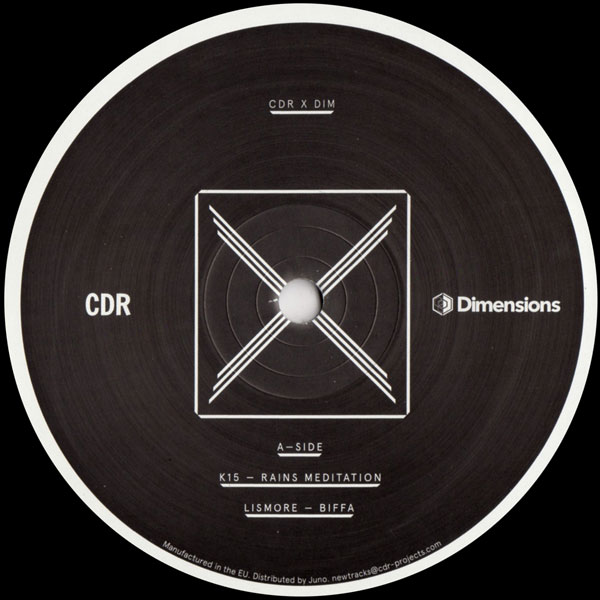 k15-lismore-fyi-chris-ben-cdr-x-dimensions-dimension-cdr-collaborations-cover