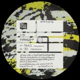 margot-fank1-alt-prins-thomas-rem-hell-yeah-recordings-cover
