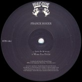 franck-roger-love-is-always-when-you-to-real-tone-records-cover